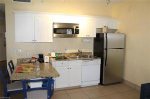 190 Estero Blvd 705, Fort Myers Beach, FL 33931