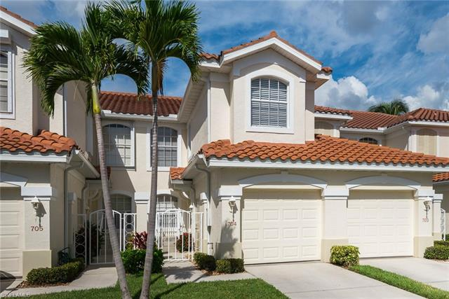 15054 Tamarind Cay Ct 704, Fort Myers, FL 33908