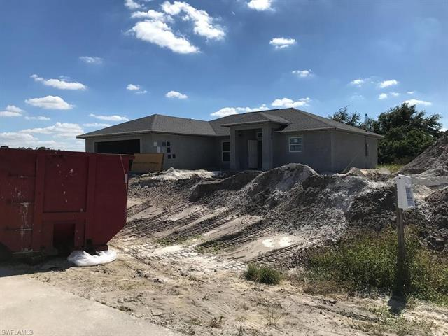 1401 Clyde Ave S, Lehigh Acres, FL 33976
