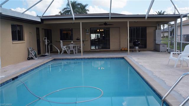 4418 Se 19th Pl, Cape Coral, FL 33904