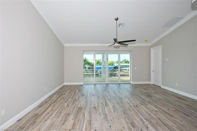 256 Ibis St, Fort Myers Beach, FL 33931