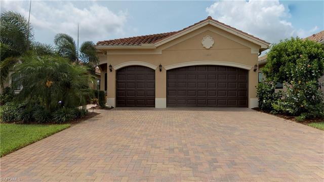 10261 Gulfstone Ct, Fort Myers, FL 33913