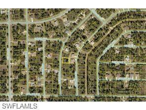 223 Hagan Ave, Lehigh Acres, FL 33974