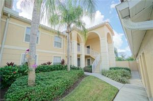 9640 Rosewood Pointe Ter 205, Bonita Springs, FL 34135