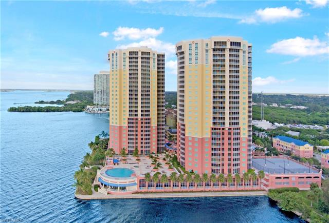 2743 1st St 1801, Fort Myers, FL 33916