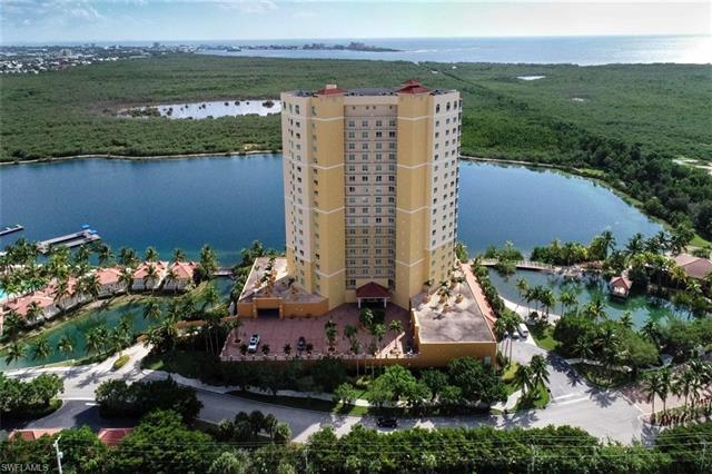 12701 Mastique Beach Blvd 303, Fort Myers, FL 33908