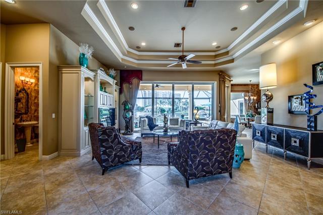 5995 Tarpon Estates Blvd, Cape Coral, FL 33914