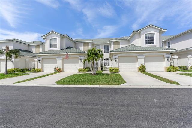 14521 Grande Cay Cir 2906, Fort Myers, FL 33908