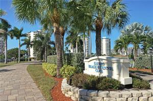 7360 Estero Blvd Ph3, Fort Myers Beach, FL 33931