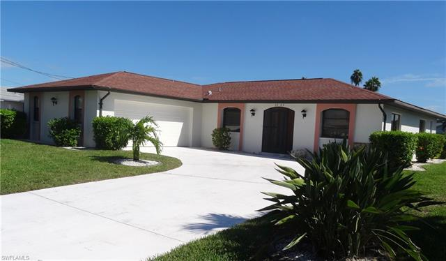 3707 Se 17th Ave, Cape Coral, FL 33904