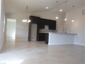 436 Piedmont St, Lehigh Acres, FL 33974