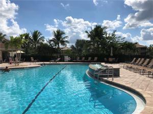 18265 Creekside Preserve Loop 101, Fort Myers, FL 33908