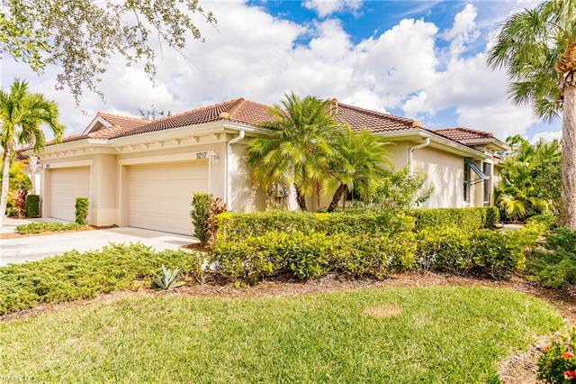 9297 Aviano Dr, Fort Myers, FL 33913