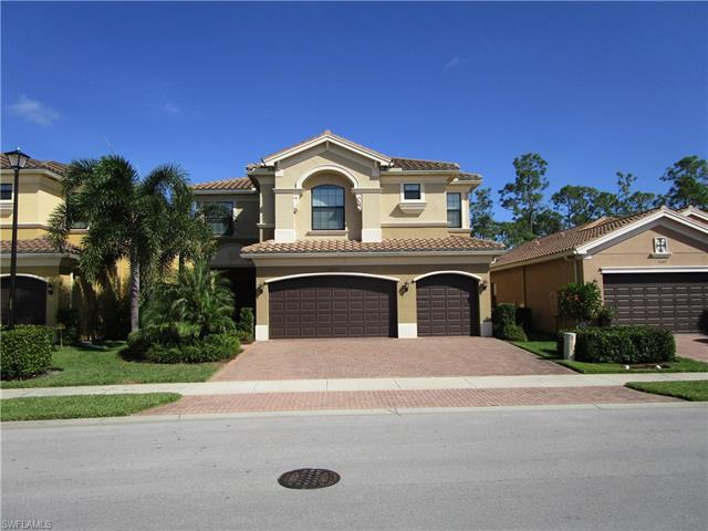 3343 Pacific Dr, Naples, FL 34119