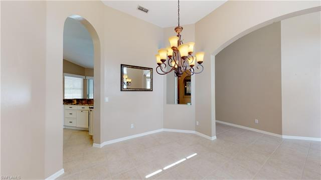 16836 N Colony Lakes Blvd, Fort Myers, FL 33908