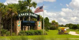 14931 Park Lake Dr 105, Fort Myers, FL 33919