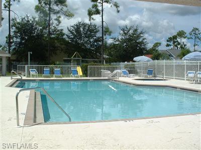 18209 Horseshoe Bay Cir, Fort Myers, FL 33967