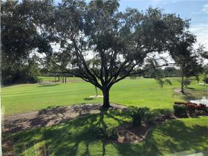 5870 Trailwinds Dr 622, Fort Myers, FL 33907