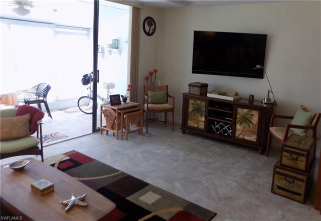 18026 San Carlos Blvd 79, Fort Myers Beach, FL 33931