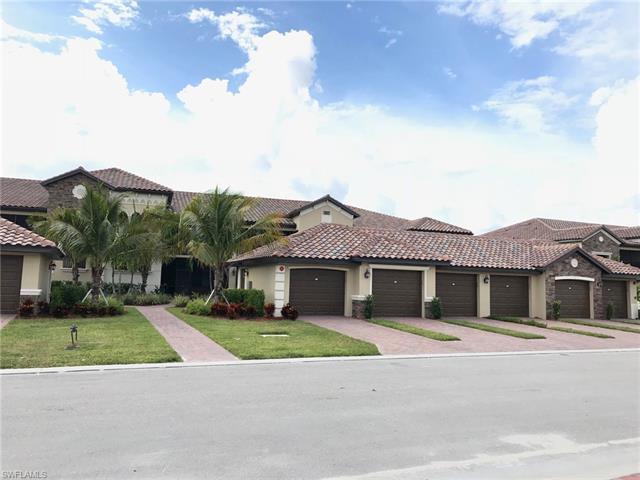 28032 Bridgetown Ct 4715, Bonita Springs, FL 34135