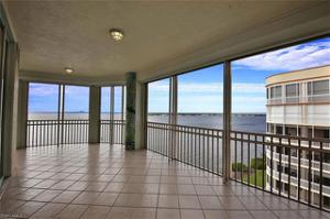 14220 Royal Harbour Ct 907, Fort Myers, FL 33908