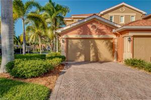 14940 Reflection Key Cir 2621, Fort Myers, FL 33907