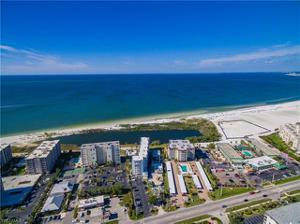7000 Estero Blvd 405, Fort Myers Beach, FL 33931