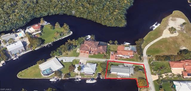 6634 Sway Dr, Fort Myers, FL 33919