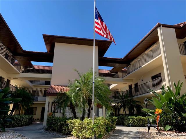 11500 Caravel Cir 4003, Fort Myers, FL 33908