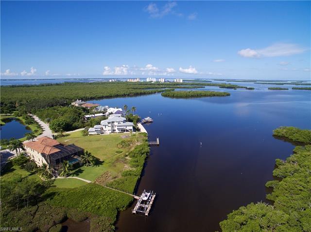 14860 Jonathan Harbour Dr, Fort Myers, FL 33908