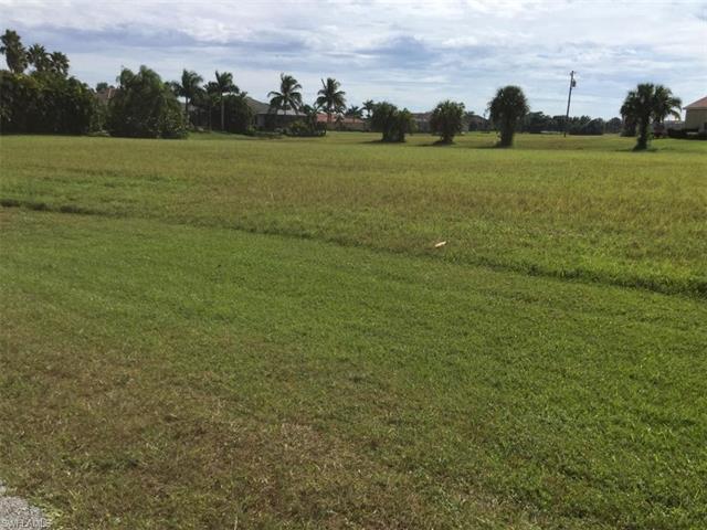 24033 Peppercorn Rd, Punta Gorda, FL 33955