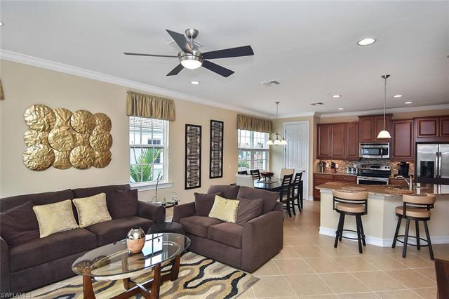28001 Sosta Ln 4, Bonita Springs, FL 34135