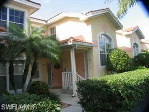 7435 Plumbago Bridge Rd K-202, Naples, FL 34109