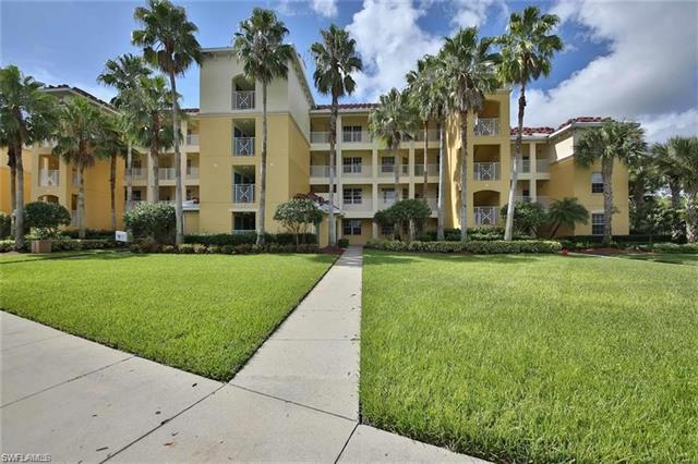 10730 Ravenna Way 203, Fort Myers, FL 33913