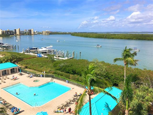 4141 Bay Beach Ln 463, Fort Myers Beach, FL 33931