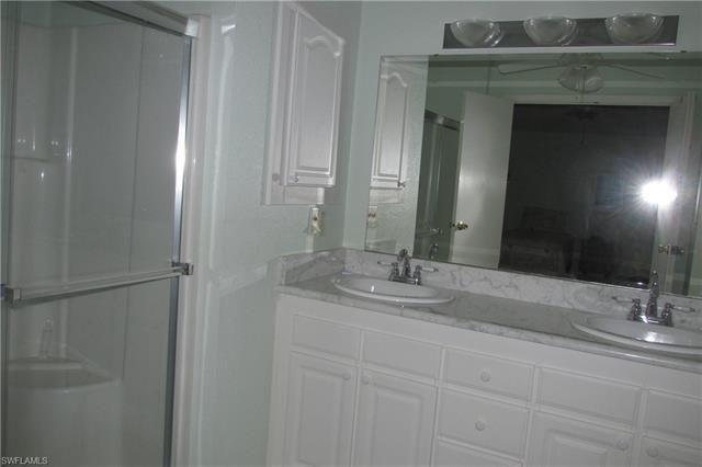 17871 Eglantine Ln, Fort Myers Beach, FL 33931