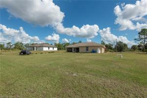 803 Clayton Ave, Lehigh Acres, FL 33972