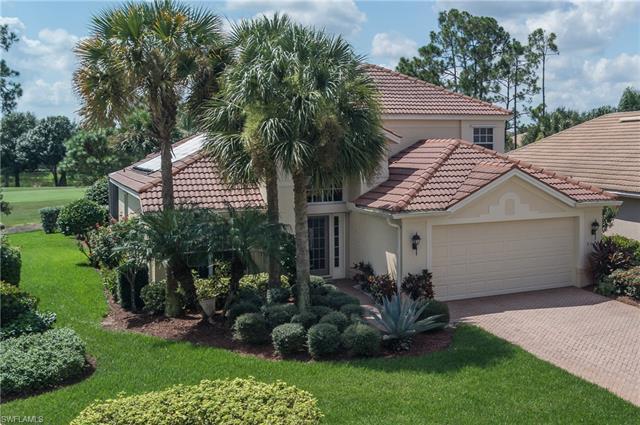 9045 Shadow Glen Way, Fort Myers, FL 33913