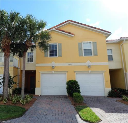 9803 Bodego Way 103, Fort Myers, FL 33908