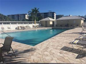 6900 Estero Blvd 106, Fort Myers Beach, FL 33931