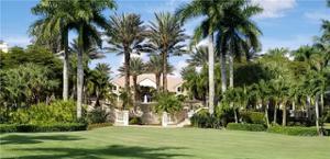 19920 Chapel Trce, Estero, FL 33928