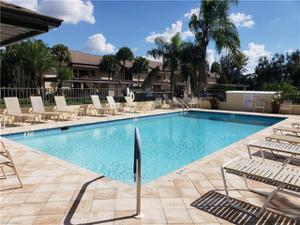5930 Trailwinds Dr 324, Fort Myers, FL 33907