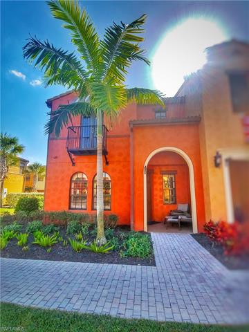 11837 Adoncia Way 3406, Fort Myers, FL 33912