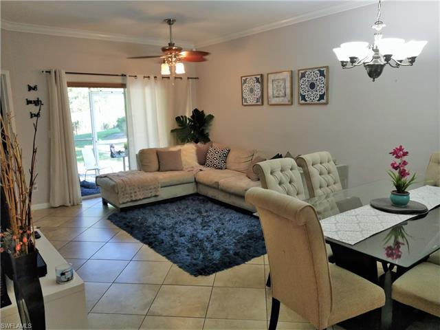 4191 Bellasol Cir 514, Fort Myers, FL 33916