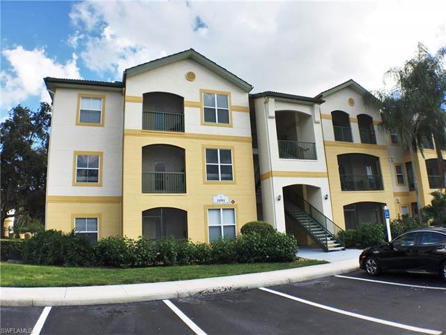 11511 Villa Grand 503, Fort Myers, FL 33913