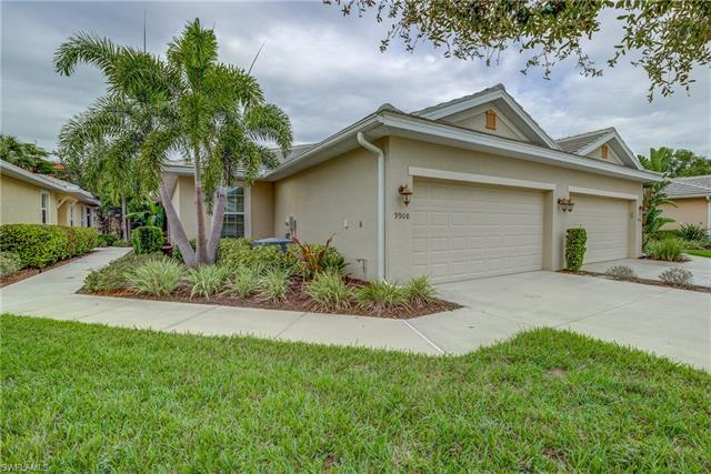 9908 Periwinkle Preserve Ln, Fort Myers, FL 33919