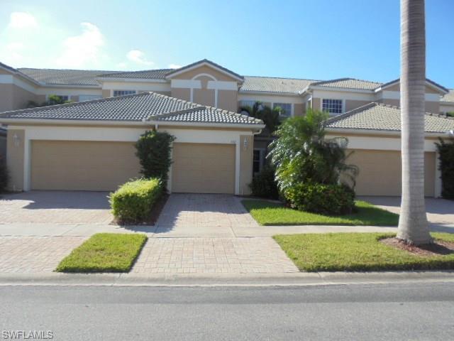 15100 Milagrosa Dr 102, Fort Myers, FL 33908