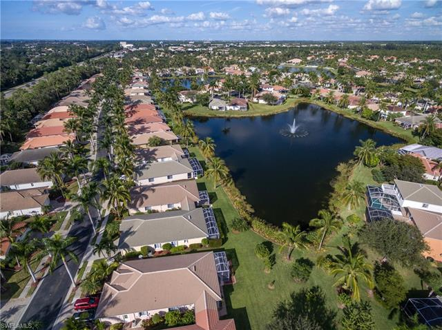 14394 Reflection Lakes Dr, Fort Myers, FL 33907