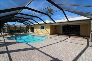 980 Wittman Dr, Fort Myers, FL 33919