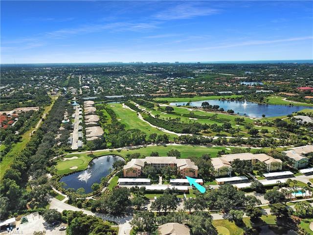 9300 Highland Woods Blvd 3210, Bonita Springs, FL 34135
